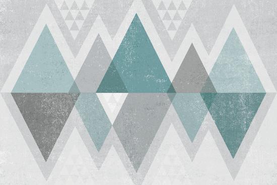 michael-mullan-mod-triangles-ii-grey