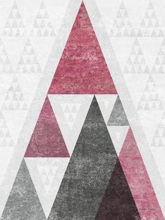michael-mullan-mod-triangles-iii-soft-pink
