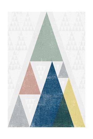 michael-mullan-mod-triangles-iii-soft