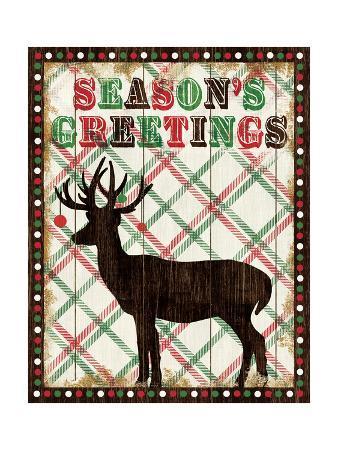 michael-mullan-simple-living-holiday-seasons-greetings