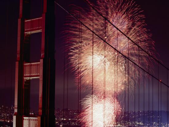 michael-nichols-golden-gate-bridge-celebration-marking-the-50th-anniversary-of-its-opening