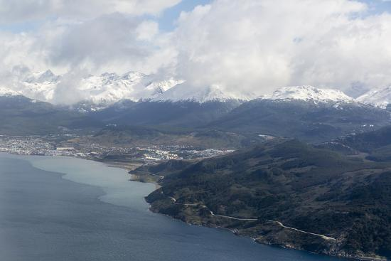 michael-nolan-aerial-view-of-the-andes-mountains-surrounding-ushuaia-argentina-south-america