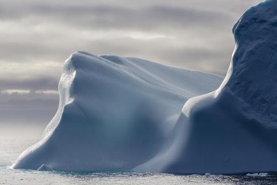 michael-nolan-huge-iceberg-in-baffin-bay-nunavut-canada-north-america
