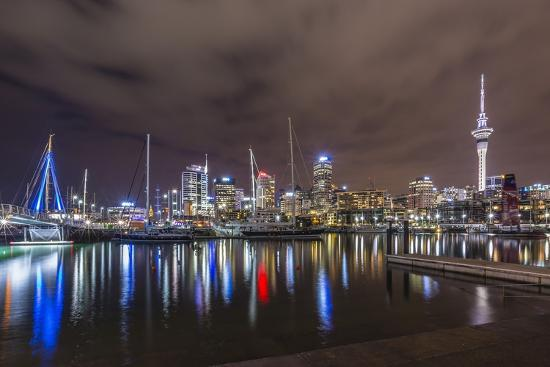 michael-nolan-night-view-of-the-city-of-auckland-from-auckland-harbour-north-island-new-zealand-pacific