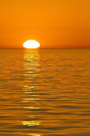 michael-nolan-sunrise-gulf-of-california-sea-of-cortez-baja-california-mexico-north-america