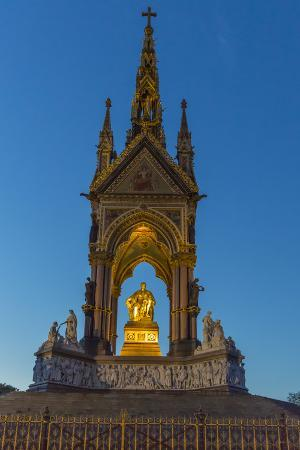 michael-nolan-the-albert-memorial-in-kensington-gardens-at-sundown-london-england-united-kingdom-europe