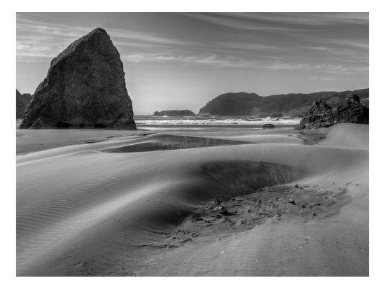 michael-polk-myers-creek-beach-5