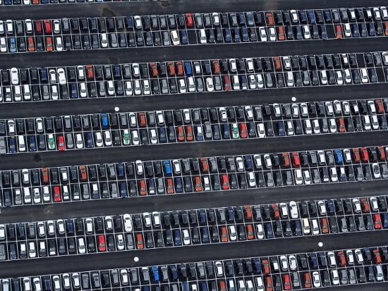 michael-polzia-parked-vw-cars-at-the-wolfsburg-manufacturing-plant