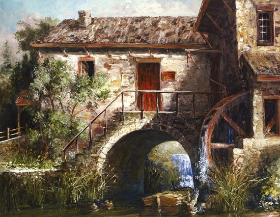 michael-r-miller-the-old-stone-mill