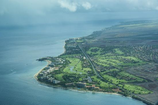 michael-runkel-aerial-of-maui-hawaii-united-states-of-america-pacific