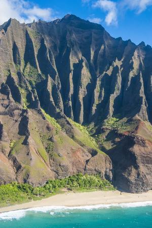 michael-runkel-aerial-of-the-rugged-napali-coast-kauai-hawaii-united-states-of-america-pacific
