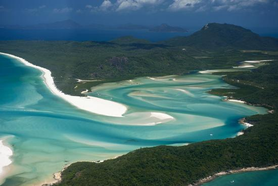 michael-runkel-aerial-of-whitehaven-in-the-whit-sunday-islands-queensland-australia-pacific