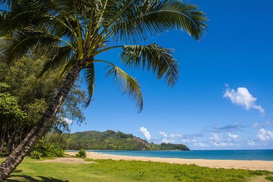 michael-runkel-bay-of-hanalai-on-the-island-of-kauai-hawaii-united-states-of-america-pacific
