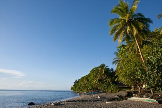 michael-runkel-beach-at-savo-island-solomon-islands-pacific