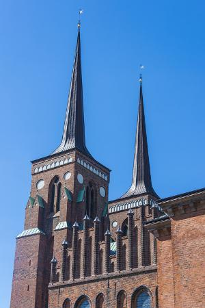 michael-runkel-cathedral-of-roskilde-denmark