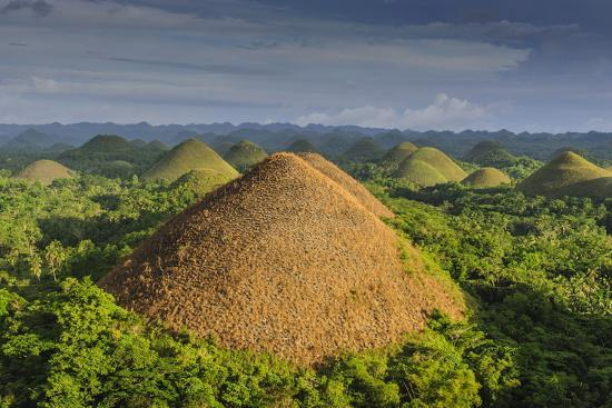 michael-runkel-chocolate-hills-bohol-philippines-southeast-asia-asia