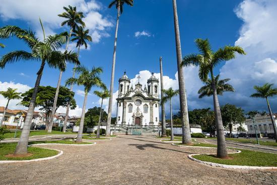 michael-runkel-church-of-sao-francisco-de-assis-in-sao-joao-del-rei-minas-gerais-brazil-south-america