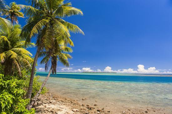 michael-runkel-coast-around-merizo-and-its-coral-reef-guam-us-territory-central-pacific-pacific