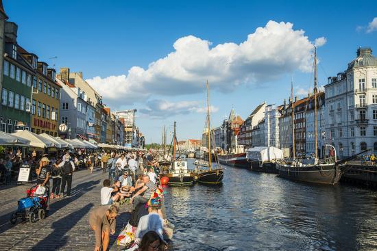 michael-runkel-fishing-boats-in-nyhavn-17th-century-waterfront-copenhagen-denmark
