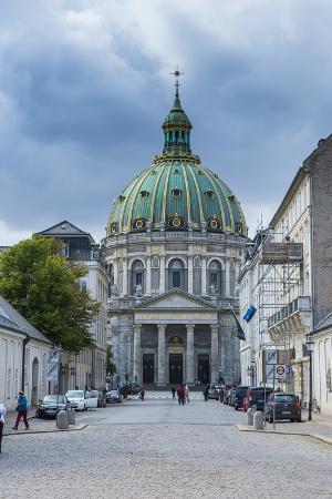 michael-runkel-frederik-s-church-known-as-the-marble-church-copenhagen-denmark