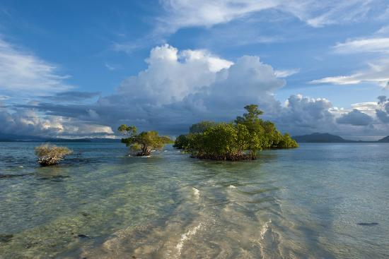 michael-runkel-huge-cloud-formations-over-the-marovo-lagoon-solomon-islands-pacific