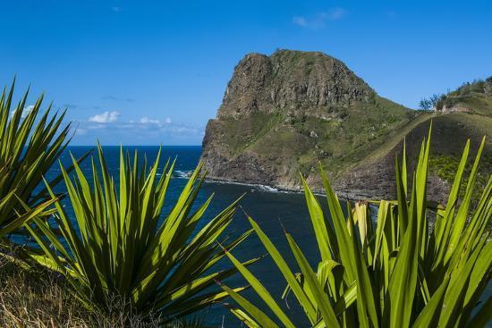 michael-runkel-kahakuloa-head-western-maui-hawaii-united-states-of-america-pacific