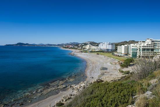 michael-runkel-kalithea-beach-rhodes-dodecanese-islands-greek-islands-greece