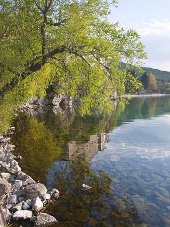michael-runkel-lake-ohrid-unesco-world-heritage-site-macedonia-europe
