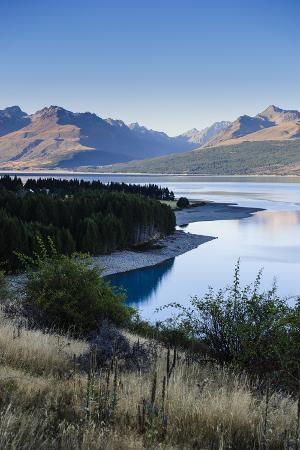 michael-runkel-lake-pukaki-mount-cook-national-park-south-island-new-zealand-pacific
