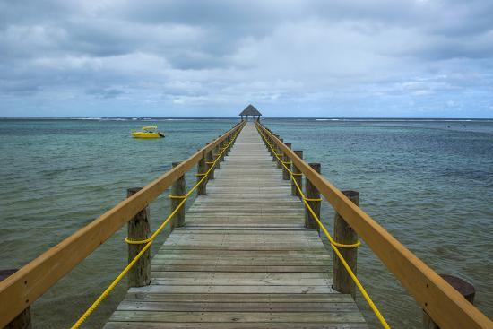 michael-runkel-long-wooden-pier-coral-coast-viti-levu-fiji-south-pacific