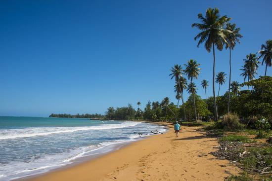 michael-runkel-luquillo-beach-puerto-rico-west-indies-caribbean-central-america