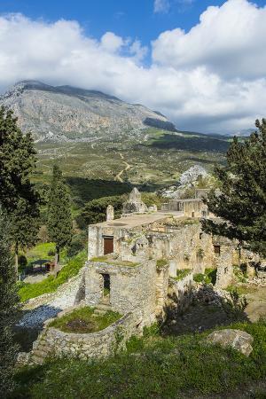 michael-runkel-monastery-kato-preveli-kato-moni-preveli-crete-greek-islands-greece-europe
