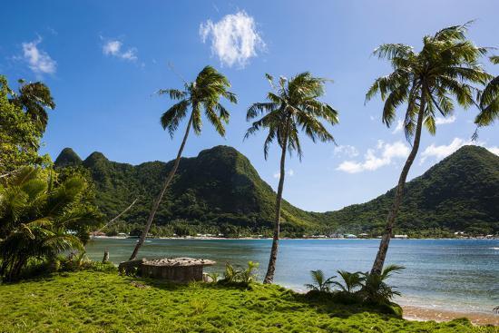 michael-runkel-national-park-of-american-samoa-tutuila-island-american-samoa-south-pacific