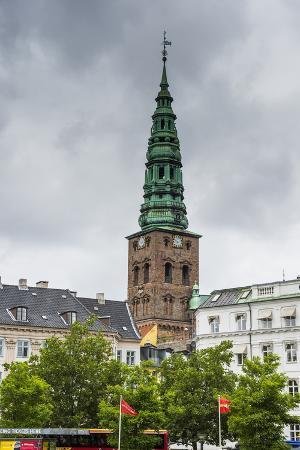 michael-runkel-nikolaj-church-copenhagen-denmark