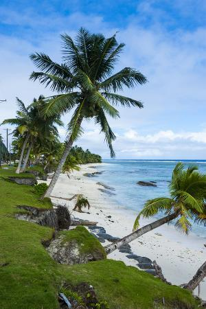 michael-runkel-ofu-island-manu-a-island-group-american-samoa-south-pacific