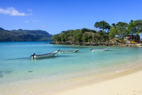 michael-runkel-playa-rincon-las-galeras-semana-peninsula