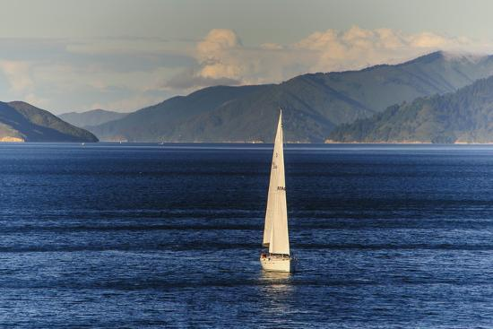 michael-runkel-sailing-boat-in-the-fjords-around-picton-marlborough-region-south-island-new-zealand-pacific