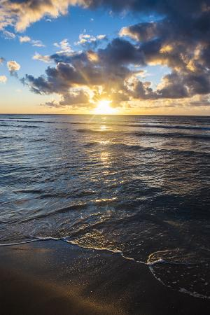 michael-runkel-sunset-in-kauai-hawaii-united-states-of-america-pacific