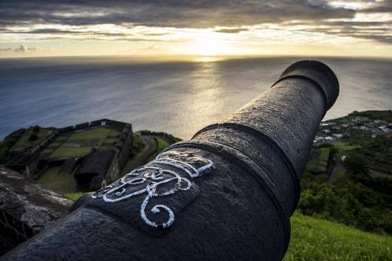 michael-runkel-sunset-over-brimstone-hill-fortress
