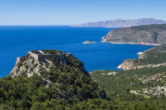 michael-runkel-the-castle-of-monolithos-rhodes-dodecanese-islands-greek-islands-greece