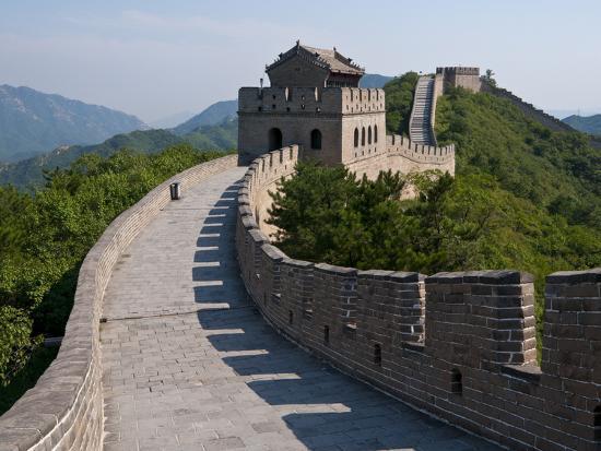 michael-runkel-the-great-wall-of-china-at-badaling-china-asia