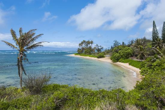 michael-runkel-twenty-mile-beach-island-of-molokai-hawaii-united-states-of-america-pacific