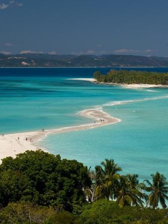 michael-runkel-view-above-a-sand-bank-linking-the-two-little-islands-of-nosy-iranja-near-nosy-be-madagascar