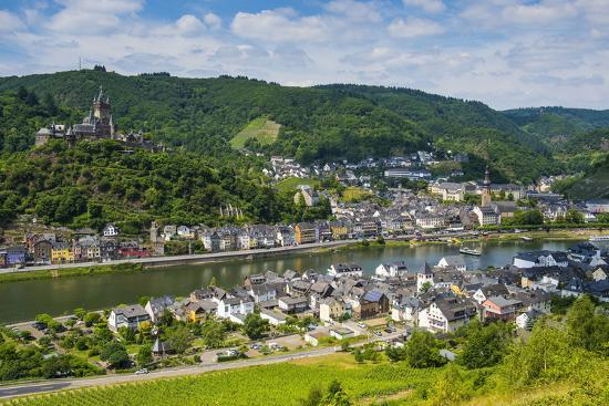 michael-runkel-view-over-cochem-with-its-castle-moselle-valley-rhineland-palatinate-germany-europe