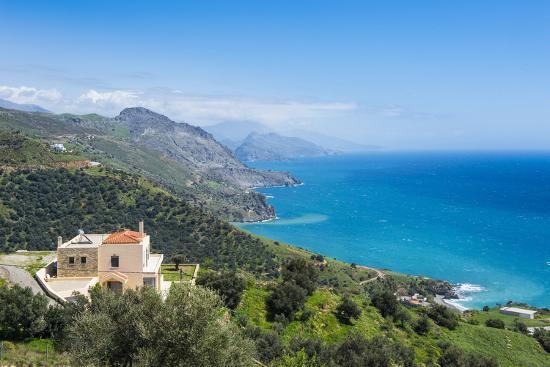 michael-runkel-view-over-the-south-coast-of-crete-greek-islands-greece-europe