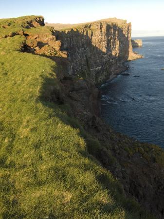 michael-runkel-westernmost-point-in-europe-the-famous-rock-cliffs-of-latrabjarg-iceland-polar-regions