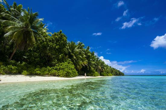 michael-runkel-white-sand-beach-in-turquoise-water-in-the-ant-atoll-pohnpei-micronesia