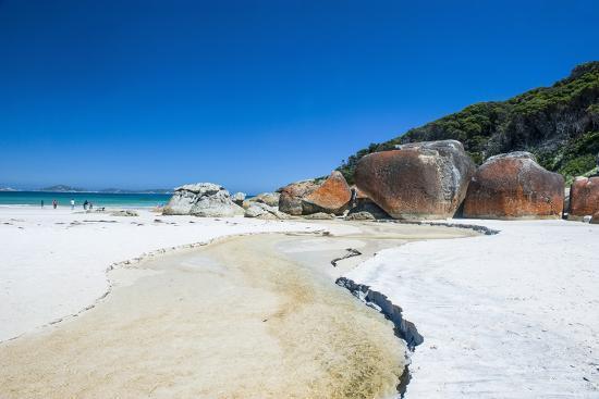 michael-runkel-wilsons-promontory-national-park-victoria-australia-pacific