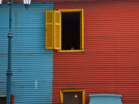 michael-s-lewis-a-building-in-the-la-boca-neighborhood-of-buenos-aires