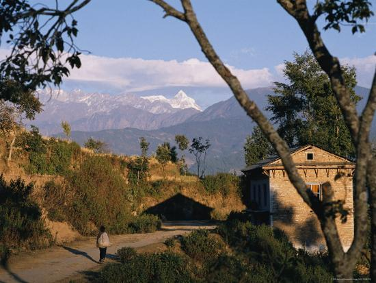 michael-s-lewis-a-nepali-walks-the-road-to-dolakha